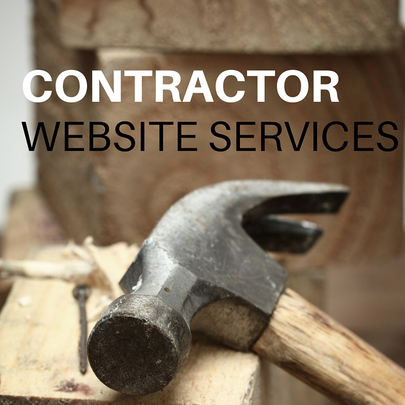 new orleans website design contractors