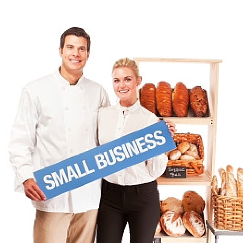 new orleans small business websites